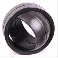 Radial Spherical Plain Bearing