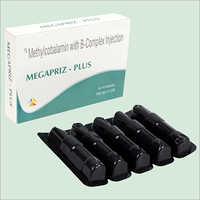 Megapriz-Plus inj