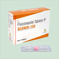 Scaner-150 tab