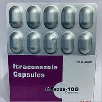 Itracus -100