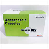 Itracus -200