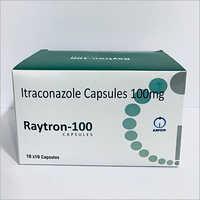 Raytron-100