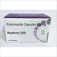 Raytron-200