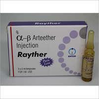 Rayther inj