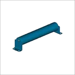 Return Belt Rubber Idlers
