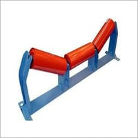 Trough Conveyor Idlers