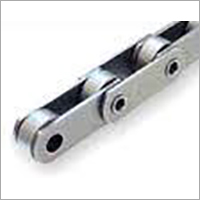 Small Series Conveyor Chains