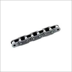Straight Side Plate Conveyor Chain