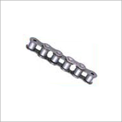 Hi Life Roller Chain