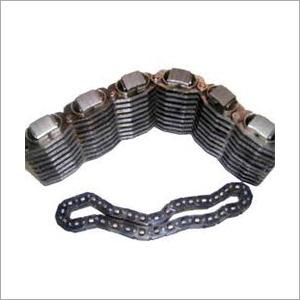 Industrial PIV Chain
