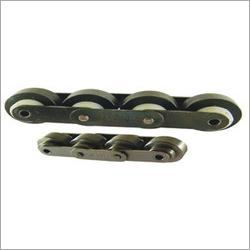 Accumulator Chain