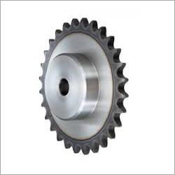 Industrial Sprocket Chain Wheel
