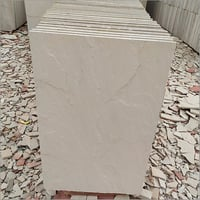 Dholpur Beige Natural Stone