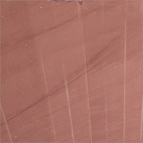 Red  Sandstone Slabs