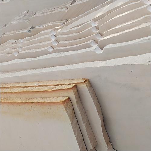 Dholpur Beige Sandstone Slabs