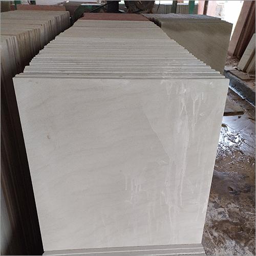 Dholpur Beige Sandstone Cutting