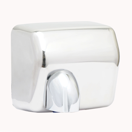 Stainless Steel Hand Dryer BP-HDS-605