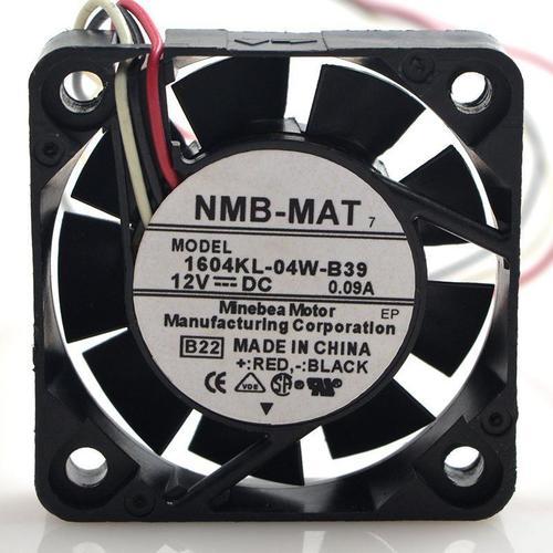 NMb MAT