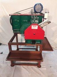 Raswanti Sugarcane Juicing Machine