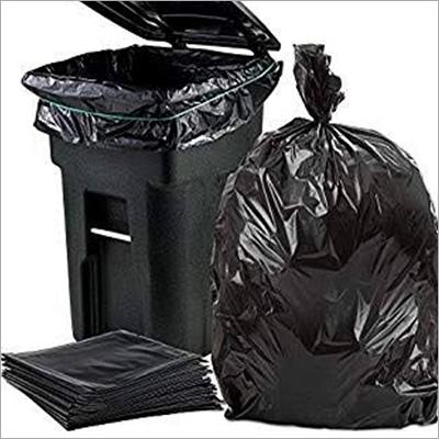 Dustbin Disposable Bag