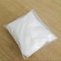 Ciprofloxacin API CAS No : cas no-85721-33-1