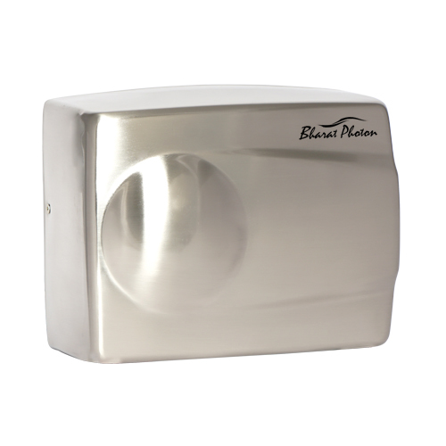 Metal Casting Hand Dryer BP-HDS-304