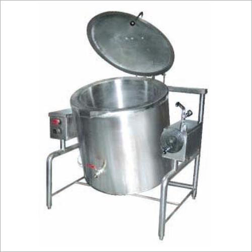 Rice Boiler