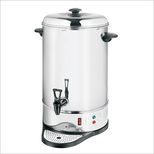 Coffee And Tea Boiler