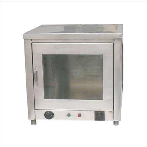 Plate Warmer Box