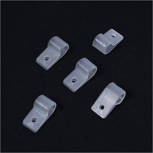 Plastic P-Clips