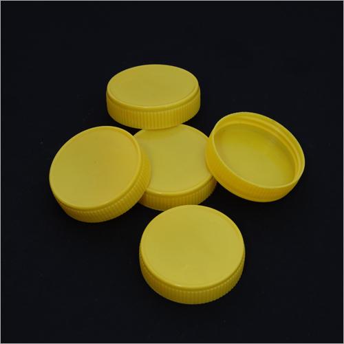 53 MM Plastic Jar Caps