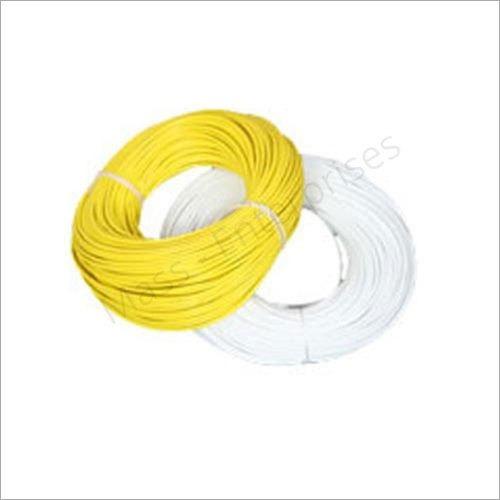 PVC Printing Sleeves