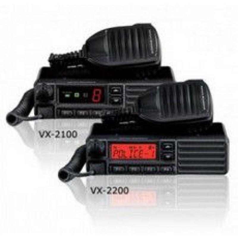 VERTEX VX-2200