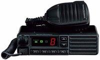 VERTEX Base station VX-2100