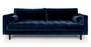 Velvet Furniture
