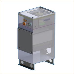 Mechanical Oil Mist Purifier