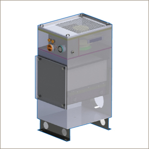 Oil Mist Generator