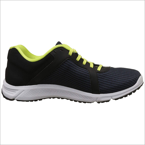 Mens Puma Lite Pro IDP Running Shoes
