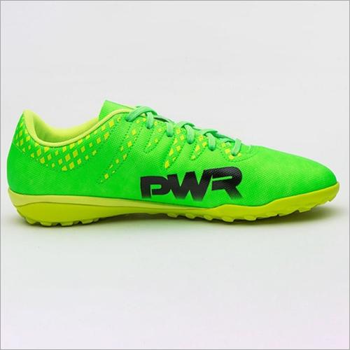 Men Puma Evo Power Vigor 4 TT Soccer Shoes