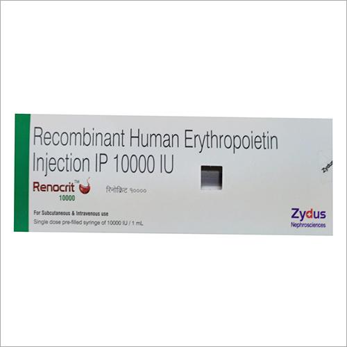 RENOCRIT 10000