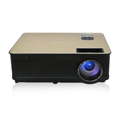 Heavenox HX-205 Full HD Projector