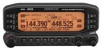 KENWOOD Base Station Radio TM-D710A