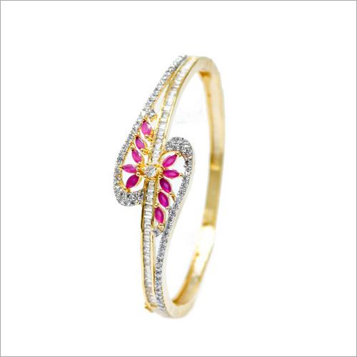 Artificial Fancy Ring