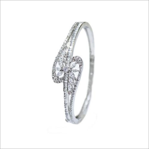 Artificial Designer Ring