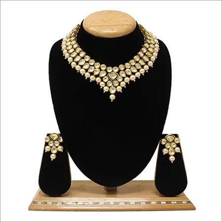 Artificial Designer Necklace Set