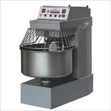 KM-60 Sprial Mixer