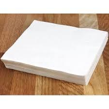 non woven catering Napkins