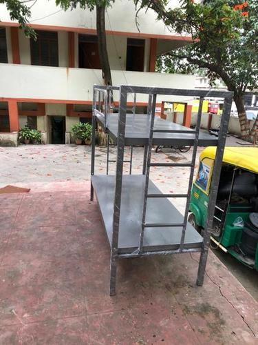Hostel Bunker Cot
