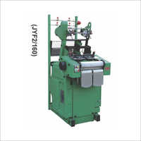 JIAYI High Speed Needle Loom Machine