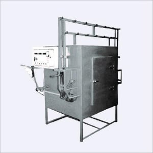 Industrial Metal Chain Ironing Waxing And Lacquer Machine